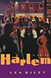 img - for Harlem book / textbook / text book