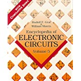 Encyclopedia of Electronics Circuits, Volume 5 ~ Rudolf F. Graf