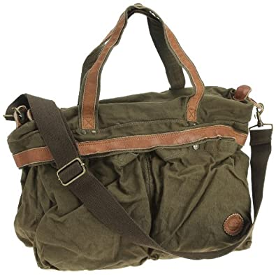 Timberland Men'S Shoulder Bag 27
