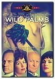 echange, troc Wild Palms [Import USA Zone 1]