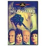 Wild Palmsby James Belushi