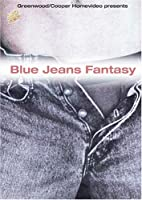 Blue Jeans Fantasy by Greenwood/Cooper