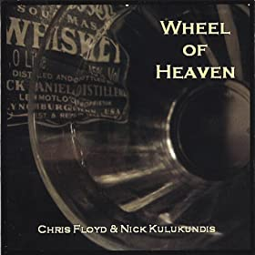 Wheel of Heaven