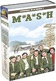echange, troc M.A.S.H. : La Série, Intégrale Saison 3 - Coffret 3 DVD