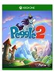 Peggle 2 (Xbox One)