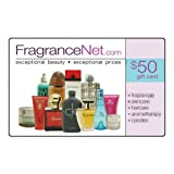 FragranceNet.com Gift Card