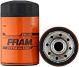 Fram PH3600 Engine Oil Filter