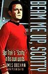 """Beam me up, Scotty: Star Trek's """"Scot..."""