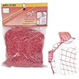 Park & Sun 72 Inch Bungee Slip Replacement Net