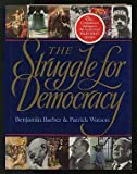 The Struggle for Democracy (0886191769) by Barber, Benjamin R.