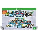 Skylanders Trap Team Holiday Bundle Pack - Xbox One