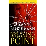 Breaking Point (Troubleshooters)by Suzanne Brockmann