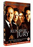 Runaway Jury[Ex-Rental] [DVD]