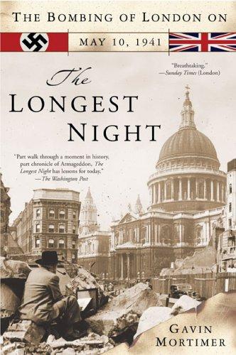 The Longest Night: