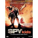 "Spy Kidsvon ""Antonio Banderas|Carla..."""