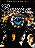 echange, troc Requiem for a Dream / Overdose - Coffret Collector 2 DVD