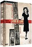 echange, troc La Femme au Portrait & La Rue Rouge (Collection Classics Confidential, inclus Jeux De Lang, un livre de Jean-Ollé Laprune)