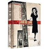 La Femme au Portrait & La Rue Rouge (Collection Classics Confidential, inclus Jeux De Lang, un livre de Jean-Oll� Laprune) [�dition Collector]par Edward G. Robinson