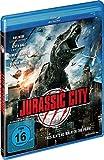 Image de Jurassic City