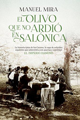 el-olivo-que-no-ardio-en-salonica-novela-historica
