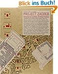 Project Zagreb: Transition as Conditi...