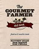 Gourmet Farmer Deli Book