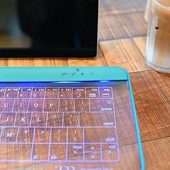 Q-gadget KB02 Bluethooth/NR