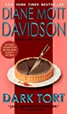 Dark Tort (Goldy Culinary Mysteries, Book 13)