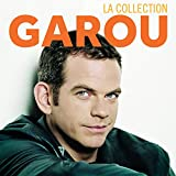 Garou - La Collection (6 CD + DVD)