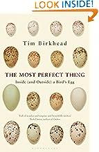Tim Birkhead (Author)Buy: Rs. 364.50