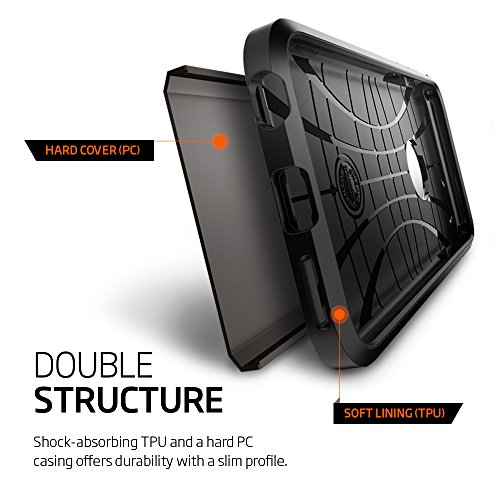 Hybridized-Clarity-Clear-back-panel