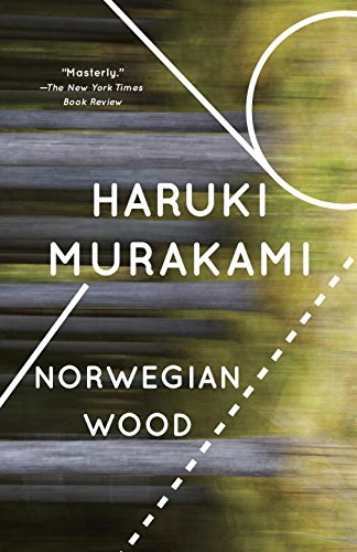 Ebook norwegian wood by haruki murakami pdf online free download it is actually not meant that book will give you power to reach everything the book is to read and what we meant is the book that is read fandeluxe Image collections
