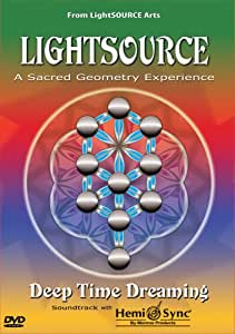 LightSOURCE with Hemi-Sync - 2nd Edition
