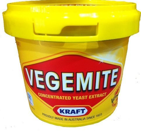vegemite-pot-950g-made-in-australia-by-vegemite