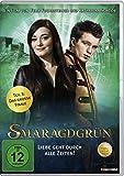Smaragdgrün -  DVD Preisvergleich
