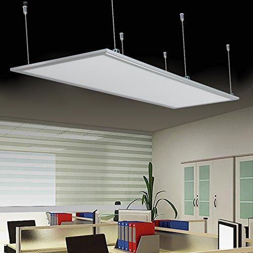 3-ans-garantie-antenr-120x30cm-60w-4000lm-plafond-panneau-lumineux-led-economie-denergie-4000-4500k-
