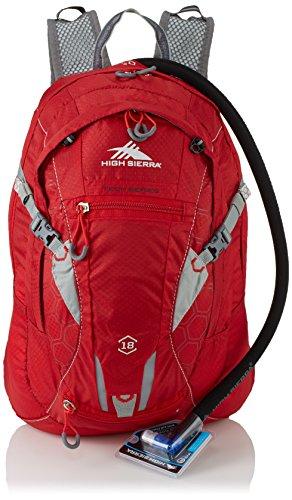 high-sierra-zaino-da-escursionismo-piu-di-45-l-60376-4050-rosso-18-l