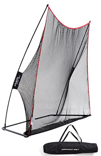 Top 5 Best golf nets for backyard for sale 2016 | BOOMSbeat