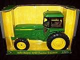 John Deere 4760 Tractor 1/16