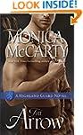 The Arrow: A Highland Guard Novel (Th...