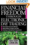 Financial Freedom Through Electronic...