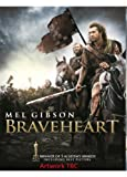 Braveheart [DVD] [1995]