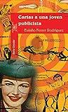 img - for CARTAS A UNA JOVEN PUBLICISTA book / textbook / text book