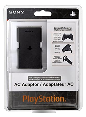 PS3 AC Adaptor