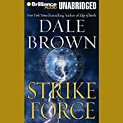 Strike Force | Dale Brown