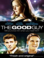 The Good Guy