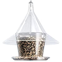 Arundale Sky Cafe Feeder Can Be Hung Or Pole Mounted 360