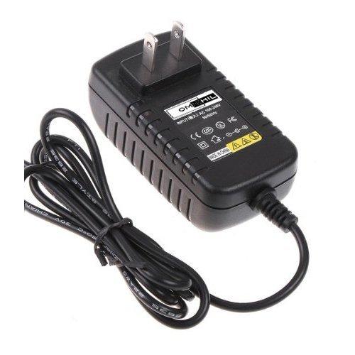 Kara Mobile 12V AC Adapter Power Fr Yamaha PSR-215 PSR-240 keyboard Extra Long 8 Foot Cord at Sears.com