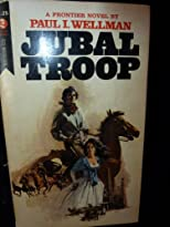 Jubal Troop