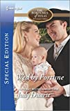 img - for Wed by Fortune (The Fortunes of Texas: All Fortune's Children) book / textbook / text book